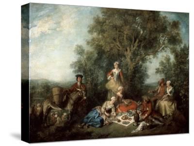The Autumn, 1738
