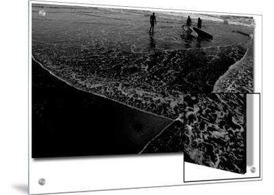 Surf 1, 2009