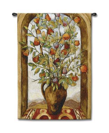 Bouquet of Figs