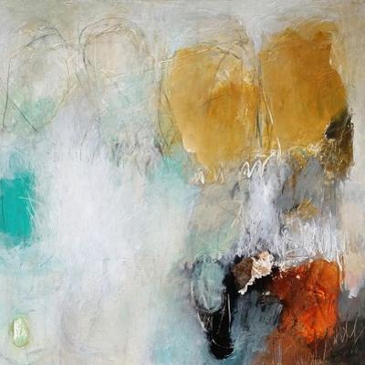 Fears Burn Down by Nicole Hoeft