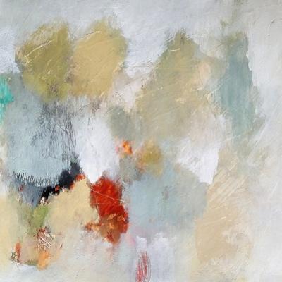 In Sleep by Nicole Hoeft