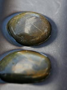 Stone Reflections II by Nicole Katano