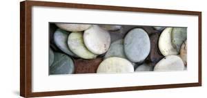Stone Serenity III by Nicole Katano