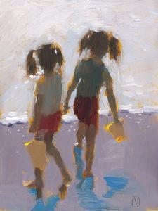 Summer Fun by Nigel Mason
