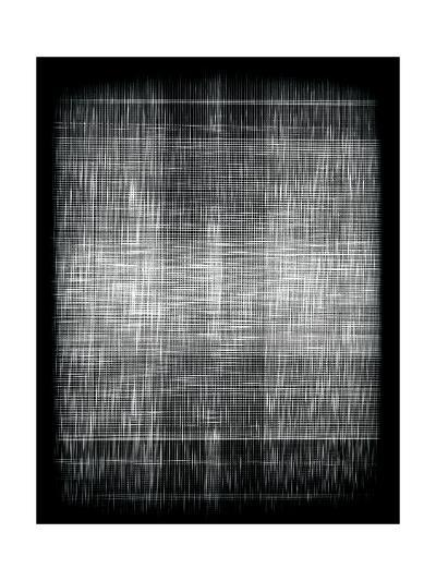 Night and Day-Petr Strnad-Giclee Print