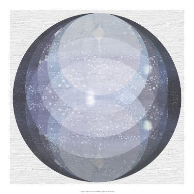 Night Circles-Naomi McCavitt-Art Print