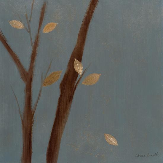 Night Falls I-Lanie Loreth-Premium Giclee Print