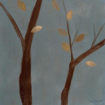 Night Falls II-Lanie Loreth-Premium Giclee Print