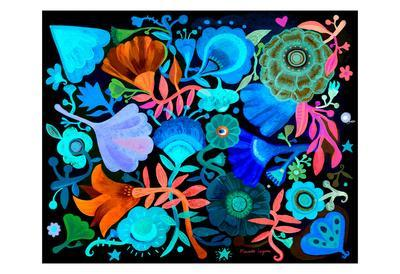 https://imgc.artprintimages.com/img/print/night-garden_u-l-f97czw0.jpg?p=0