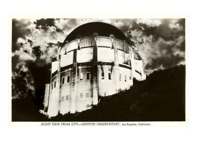 https://imgc.artprintimages.com/img/print/night-griffith-park-planetarium-los-angeles-california_u-l-p9k11e0.jpg?p=0