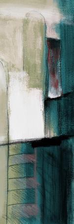 https://imgc.artprintimages.com/img/print/night-in-the-city-i_u-l-pxjwel0.jpg?p=0