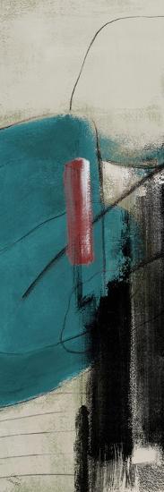Night in the City II-Lanie Loreth-Premium Giclee Print