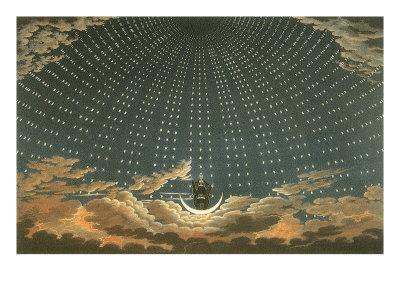 https://imgc.artprintimages.com/img/print/night-queen-with-stars-1815_u-l-q1bjzwc0.jpg?p=0