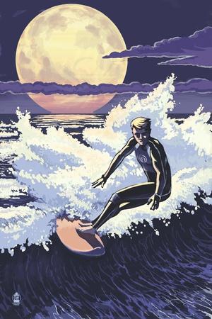https://imgc.artprintimages.com/img/print/night-surfer_u-l-q1gq9ej0.jpg?p=0