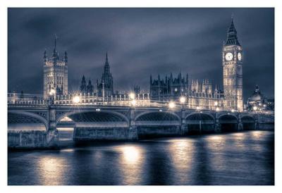 https://imgc.artprintimages.com/img/print/night-time-at-the-houses-of-parliament_u-l-f8jh9c0.jpg?p=0