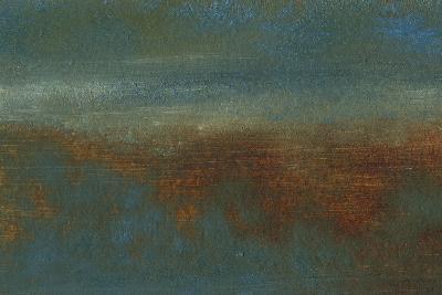 Nightfall I-Sharon Gordon-Premium Giclee Print