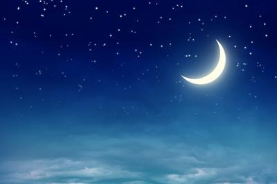 https://imgc.artprintimages.com/img/print/nightly-sky-with-moon-and-stars_u-l-q103f0b0.jpg?p=0