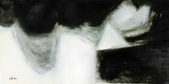Nigri-Diane Lambin-Loft Art