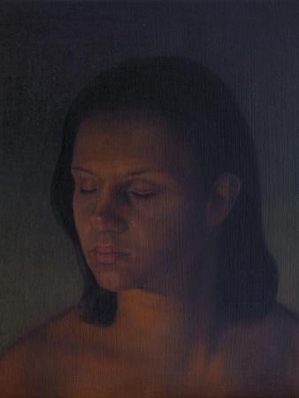 https://imgc.artprintimages.com/img/print/nike-2010_u-l-q1dxei40.jpg?p=0