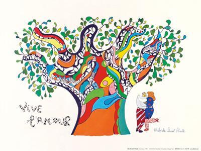 Vive L'amour, 1970