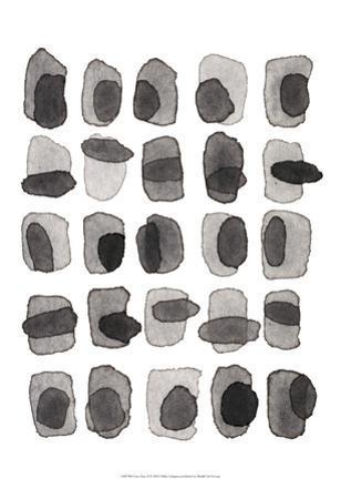 Grey Slate II by Nikki Galapon