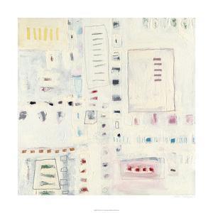 White Out by Nikki Galapon