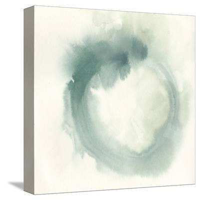 Nimbus II-June Erica Vess-Stretched Canvas Print