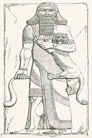 https://imgc.artprintimages.com/img/print/nimrod-king-of-shinar-from-the-palace-of-khorsabad-from-the-imperial-bible-dictionary_u-l-por74t0.jpg?p=0
