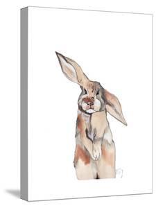 Bemy Bunny by Nina Dogmetchi