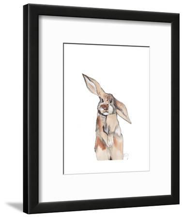Bemy Bunny