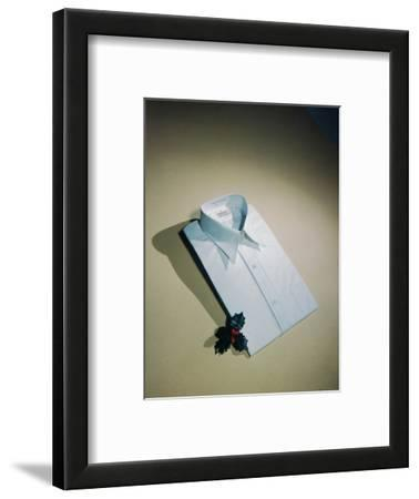 Best Selling Christmas Gifts - Pressed Shirt