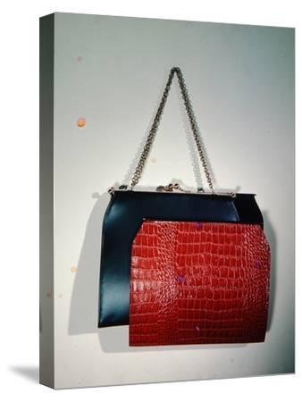 Best Selling Christmas Gifts - Purses