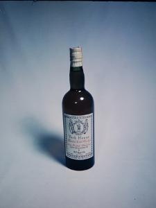 Best Selling Christmas Gifts - York House Wine by Nina Leen