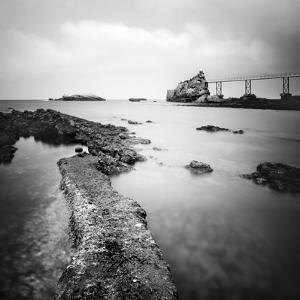 Biarritz by Nina Papiorek