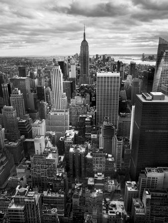 NYC Downtown II
