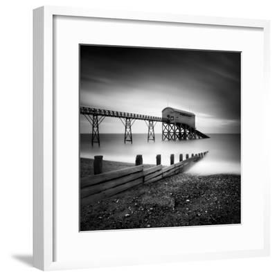 Selsey Lifeboat Station II