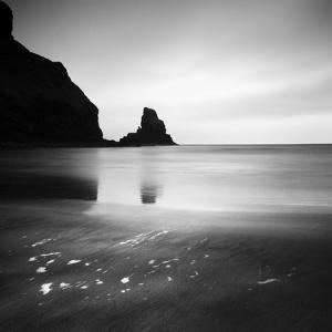 Talisker Bay by Nina Papiorek