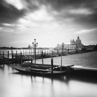 Venice Dream I