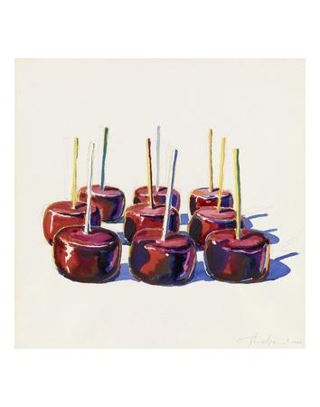 https://imgc.artprintimages.com/img/print/nine-jelly-apples-1964_u-l-f8nlz80.jpg?p=0