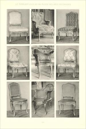 https://imgc.artprintimages.com/img/print/nine-louis-xv-chairs_u-l-podn3w0.jpg?p=0