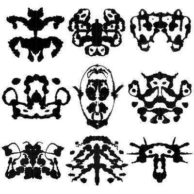 https://imgc.artprintimages.com/img/print/nine-rorschach-test_u-l-pn3yjc0.jpg?p=0