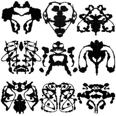 https://imgc.artprintimages.com/img/print/nine-rorschach-test_u-l-pn3z7w0.jpg?p=0