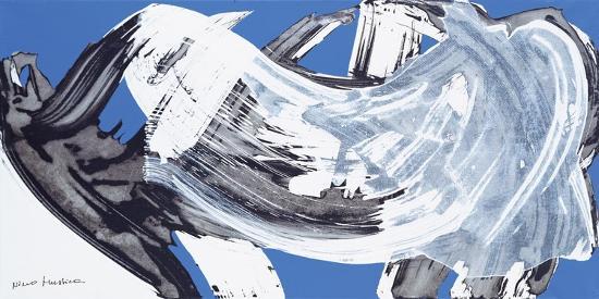 nino-mustica-1996-lunedi-2-settembre