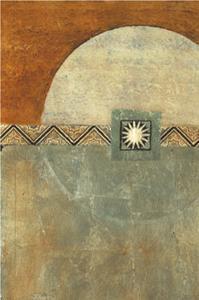 Remnants II by Niro Vasali