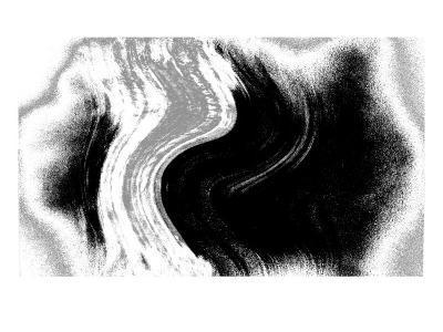 NIRVANA?Daydream Like Mirage-Masaho Miyashima-Giclee Print