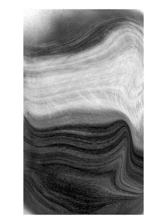 https://imgc.artprintimages.com/img/print/nirvana-flow-at-night_u-l-q1bjyu60.jpg?p=0