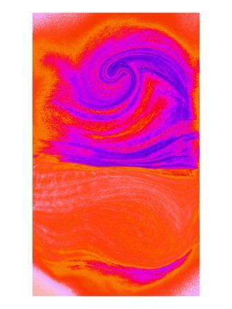 https://imgc.artprintimages.com/img/print/nirvana-goldfish-in-orange-juice_u-l-pdx4wc0.jpg?p=0