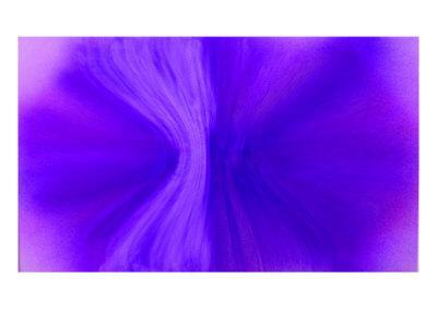 https://imgc.artprintimages.com/img/print/nirvana-i-should-wait-for-you_u-l-p8m3k40.jpg?p=0