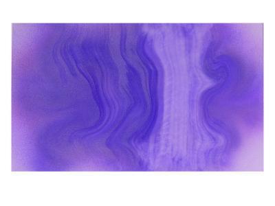 NIRVANA?Purple Wave-Masaho Miyashima-Giclee Print