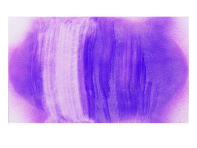 NIRVANA?Tank of Violet-Masaho Miyashima-Giclee Print
